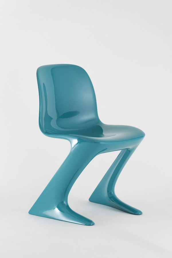 heavytool-wallenberg-berlin-z-design-zstuhl-ernstmoeckl-moeckl-loungechair-chair-panton-vitra-objektdesign-furniture-bauhaus-italy-lack-selectedcoloredition-germany-olivegreen-cyan-violett-magenta-manufaktur-manufactory-uvbeständig-outdoor-indoor-interieur-villa-loft-monaco-germany-deutschland-swiss-schweiz-luxus-wohnzimmer-livingroom-atelier-studio