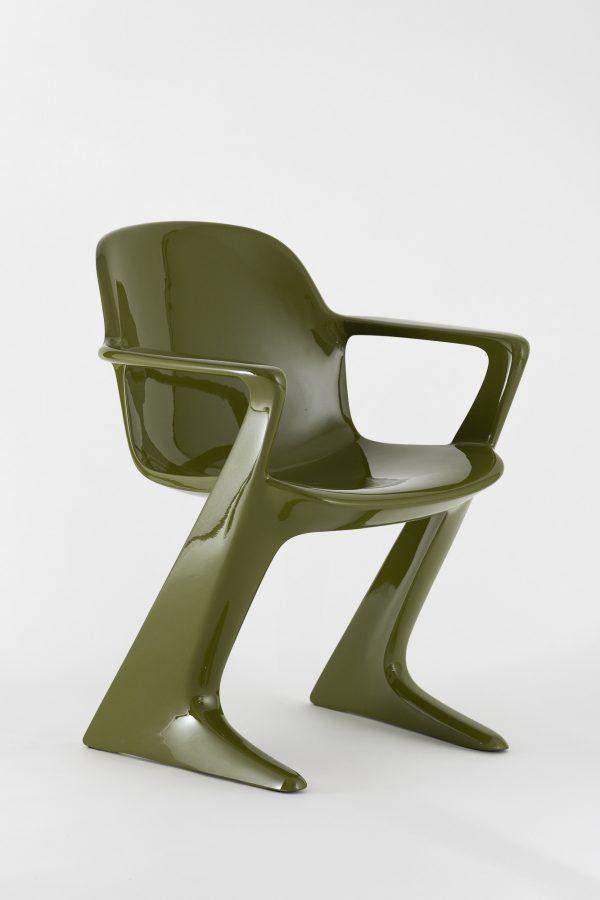 heavytool-wallenberg-berlin-z-design-zstuhl-ernstmoeckl-moeckl-loungechair-chair-panton-vitra-objektdesign-furniture-bauhaus-italy-lack-selectedcoloredition-germany-olivegreen-cyan-violett-magenta-manufaktur-manufactory-uvbeständig-outdoor-indoor-interieur-villa-loft-monaco-germany-deutschland-swiss-schweiz-luxus-wohnzimmer-livingroom-atelier-studio